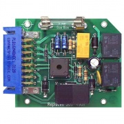 Dinosaur Double-Sided Replacement Board   NT48-3487  - Generators