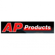 AP Products Hex Washer Head Self-Drilling 8-18 X 3/4   NT69-0051  - Fasteners - RV Part Shop USA