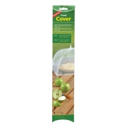 Coghlans Food Cover 13   NT69-0724  - Patio