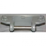 Dometic Kit Foot ASM Universal Hardware   NT69-3405  - Patio Awning Components/Parts - RV Part Shop USA