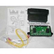 Dometic Kit Universal Board 2-Way   NT69-3661  - Refrigerators - RV Part Shop USA