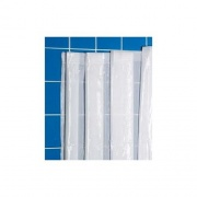 Hardware Express Shower Curtain Rings   NT69-5268  - Tubs and Showers