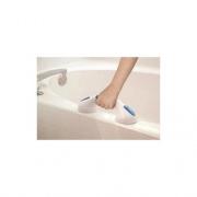 Jobar Bath Safety Grip Handles   NT69-5468  - Laundry and Bath - RV Part Shop USA