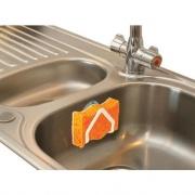 Jokari USA Sponge Holder   NT69-5483  - Kitchen