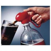Jokari USA Soda Dispenser   NT69-5488  - Kitchen