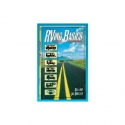 McGraw-Hill RVing Basics   NT69-6662  - Games Toys & Books