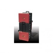 Dbest Products Quick Cart Xtra   NT69-6991  - Organization