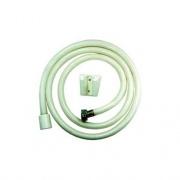 Averen Shower Hose White 60   NT69-7094  - Faucets