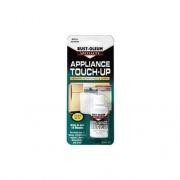 Rust-Oleum Appliance Touch Up Paint White 6 Fl. Oz .   NT69-7122  - Maintenance and Repair - RV Part Shop USA