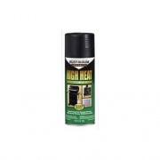 Rust-Oleum High Heat Enamel Black 12 Oz .   NT69-7128  - Maintenance and Repair - RV Part Shop USA