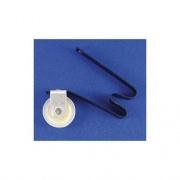 Strybuc Screen Door Roller w/Spring   NT69-7376  - Doors - RV Part Shop USA