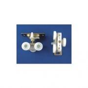 Strybuc Pocket Door Wheel Hanger Assembly   NT69-7379  - Doors - RV Part Shop USA