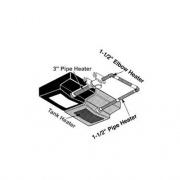 Ultra-Heat Holding Tank Heater 20-40 Gallon   NT69-7824  - Sanitation - RV Part Shop USA