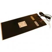 Ultra-Heat Holding Tank Heater 29-40 Gal 12V Dc/12V AC   NT69-7826  - Sanitation - RV Part Shop USA