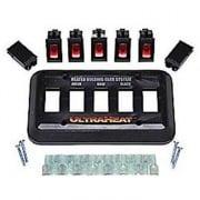 Ultra-Heat Systems Switch Pak   NT69-7827  - Sanitation