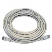 Xantrex Network Cable 75'   NT69-8097  - Power Centers - RV Part Shop USA
