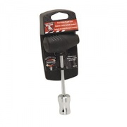 Bulldog/Fulton Easy Access Long Coupler Lock   NT69-8445  - Hitch Locks