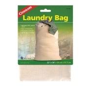 Coghlans Laundry Bag   NT69-8651  - Laundry and Bath