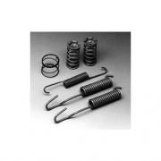 "Dexter Axle Brake Spring Kit 10\\"" X 2-1/4\\"" And 12\\"" X 2\\""   NT69-8765  - Braking - RV Part Shop USA"