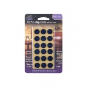 Magic Mounts No Slip Dots   NT69-9355  - Fasteners - RV Part Shop USA