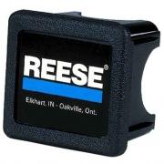 Reese Receiver Plug   NT69-9695  - Receiver Covers - RV Part Shop USA