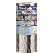 Reflectix 2' X 25' Roll   NT69-9703  - Towing Electrical