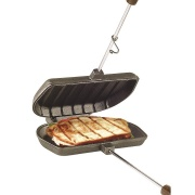 Rome Industries Panini Press   NT69-9714  - Patio
