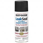 Rust-Oleum Leakseal   NT69-9767  - Maintenance and Repair - RV Part Shop USA