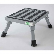 Safety Step Small 11X14   NT69-9776  - Step and Foot Stools