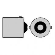 Speedway Bulb (A) 2/Card   NT69-9816  - Lighting - RV Part Shop USA