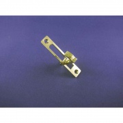 Strybuc Pocket Door Pull   NT69-9821  - Doors - RV Part Shop USA