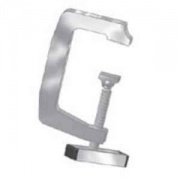 Tite-Lok Mounting Clamps   NT69-9920  - Truck Camper Tie Downs