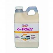 TR Industries Drywash With Carnauba Wax   NT69-9926  - Cleaning Supplies