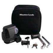 Master Lock Keyed Alike Lock-Set   NT94-3062  - Hitch Locks - RV Part Shop USA