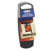 Tow Ready Coupler Lock   NT94-6935  - Hitch Locks