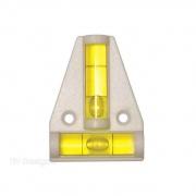 RV Designer 2 Way Level 2Pk   NT95-3691  - Chocks Pads and Leveling