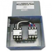 Elkhart Supply Automatic Transfer Switch   NT95-5470  - Transfer Switches - RV Part Shop USA