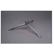 Heng's Folding Table Leg Base   NT96-0895  - Hardware - RV Part Shop USA