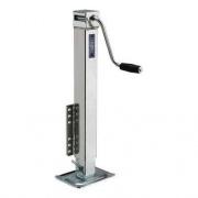 Reese Shoe & Lining Kit 5000Dx 1   NT46-0509  - Braking - RV Part Shop USA