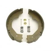 "AP Products 10\\"" Shoe & LLining Kit   NT46-0809  - Braking - RV Part Shop USA"