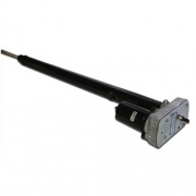 "AP Products 40\"" Actuator w/18:1 Mtr Hi Spd   NT46-0874  - Slideout Parts - RV Part Shop USA"