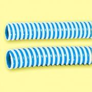 """Lavanture Flex-Line 1-3/8\\"""" X 25'   NT11-0186  - Plumbing Parts"""