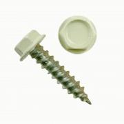 AP Products Pkg/100 8X1/2 Hex HD Screws   NT02-0074  - Fasteners - RV Part Shop USA