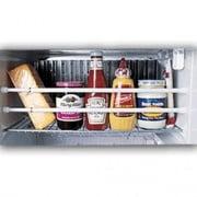 Fasteners Unlimited Barkeeper Single Long Pak/3   NT03-0498  - Refrigerators