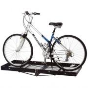 Stromberg-Carlson Bike Rack Attachment for 80778   NT05-0511  - Cargo Accessories - RV Part Shop USA