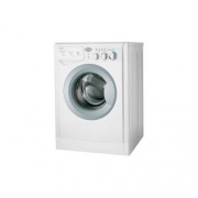 Splendide Splendide 2100Xc Wash/Dry Vented White   NT07-0502  - Washers and Dryers - RV Part Shop USA