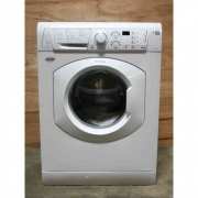 """Splendide Washer 24\\"""" White 120V/60Hz/4A Stackable   NT07-0535  - Washers and Dryers - RV Part Shop USA"""