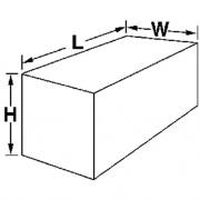 Ameri-Kart 26 Gal Water Tank   NT10-0943  - Freshwater