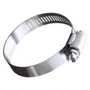 Ideal Division 72 Hose Clamp   NT10-1031  - Freshwater