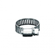 """Ideal Division 5/16\\"""" To 7/8\\"""" Clamps 4-pack   NT10-1276  - Freshwater"""